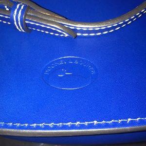 Dooney & Bourke Bags - Dooney & Bourke crossbody bag